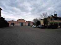Immobile Vendita Grosseto  Centro, Semicentro
