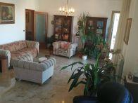 Appartamento Vendita Trapani