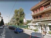 Immobile Vendita Brescia  Urago Mella, Primo Maggio, Sant'Anna, Villaggio Badia