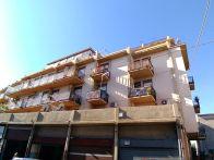 Appartamento Vendita Catania  Ferrarotto, Palestro, Calcare