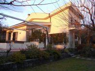Villa Vendita San Gregorio di Catania