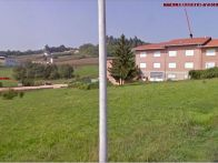 Immobile Vendita Montechiaro d'Asti