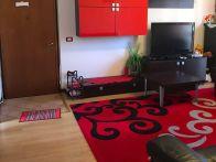 Appartamento Vendita Ceranova