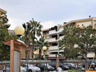 Appartamento Vendita Pescara  Lungomare Nord, Viale Bovio