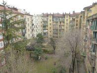 Appartamento Vendita Trieste  Campanelle, Chiarbola, Ippodromo