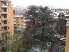 Appartamento Vendita Bologna  Toscana, Savena