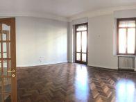 Appartamento Vendita Parma  Centro