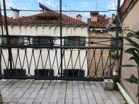 Attico / Mansarda Vendita Venezia  Santi Giovanni e Paolo, Santa Maria Formosa, San Francesco della Vigna