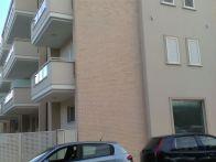 Appartamento Vendita Pedaso