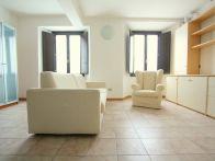 Appartamento Vendita Como  Lora, Como Sole