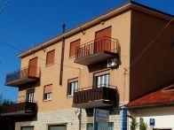 Appartamento Vendita Trieste  Campanelle, Costalunga, Sant'Anna