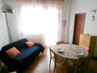 Appartamento Vendita Ferrara  Via Modena, Stazione