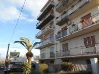 Appartamento Vendita Catania  Barriera, Nuovalucello, Gioieni