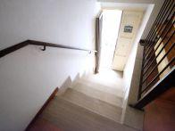 Appartamento Vendita Farnese