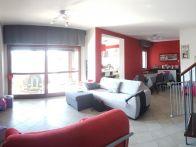 Appartamento Vendita Ceccano