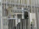 Appartamento Vendita Milano  Fiera, Sempione, City Life
