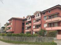 Appartamento Vendita Grado