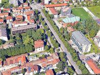 Immobile Vendita Udine  Udine Ovest