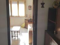 Appartamento Vendita Napoli  Scampia, Secondigliano, Capodichino