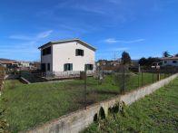 Villa Vendita Poggio Moiano