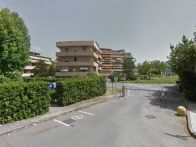Attico / Mansarda Vendita Pisa  Le Piagge, Cisanello, San Biagio, Pisanova, Pardi