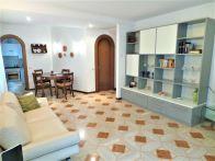 Appartamento Vendita Venezia  Guglie, San Leonardo, Santi Apostoli, San Canciano