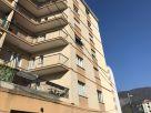 Appartamento Vendita Trieste  San Luigi, Rozzol, San Giovanni, Longera