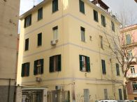 Appartamento Vendita Napoli  Vomero, Arenella