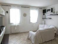 Appartamento Vendita Bagnacavallo