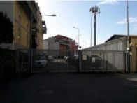 Terreno Vendita Roma  Alessandrino, Tor Sapienza, Torre Maura