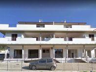 Appartamento Vendita Collecorvino