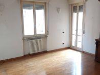 Appartamento Vendita Parma  San Lazzaro, Cittadella