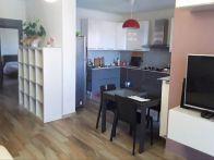 Appartamento Vendita San Damiano d'Asti