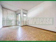 Appartamento Vendita Varese  Casbeno, Masnago, Brunella