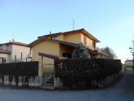 Villa Vendita Fenegrò