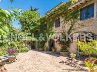 Villa Vendita Roma  Balduina, Medaglie d'Oro, Degli Eroi