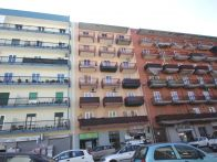 Appartamento Vendita Bari  Fesca, San Girolamo