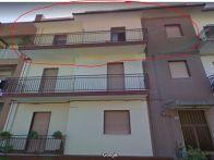 Appartamento Vendita Fiumefreddo di Sicilia