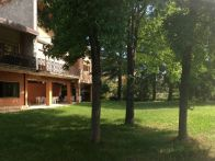 Villa Vendita Castrolibero
