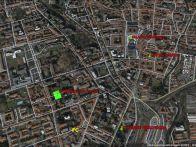 Attico / Mansarda Vendita Monza  San Biagio, San Carlo, Stazione