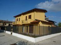 Villa Vendita Bassignana