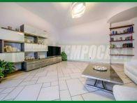 Appartamento Vendita Varese  Viale Europa, Bosto