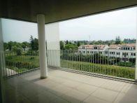 Appartamento Vendita Vicenza  Centro