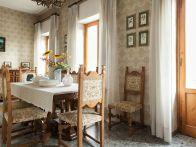 Appartamento Vendita San Giovanni Valdarno