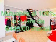 Appartamento Vendita Reggio Emilia  Periferia Est