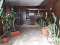 Appartamento Vendita Palermo  Giotto Galilei, Palagonia, Noce, Malaspina