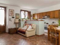 Appartamento Vendita Castelfranco Piandisco
