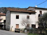 Casa indipendente Vendita Uzzano