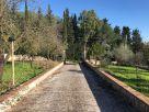 Villa Vendita Noto