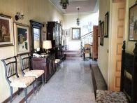 Villa Vendita Gradisca d'Isonzo